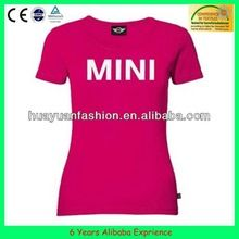 Ladies T Shirts,Ladies T Shirt Printing,Ladies Cotton Printed   Best Buy follow this link http://shopingayo.space