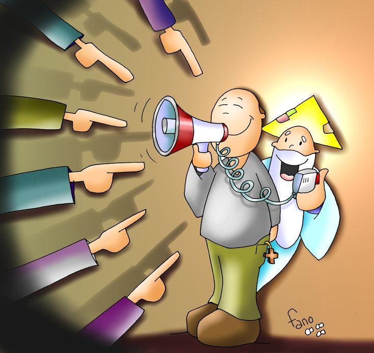 LECTURAS DEL DIA: Lecturas y Liturgia del 9 de Mayo de 2014  Hechos 9, 1-20 Sal 117, 1bc-2 (con Marcos 16, 15) Juan 6, 52-59
