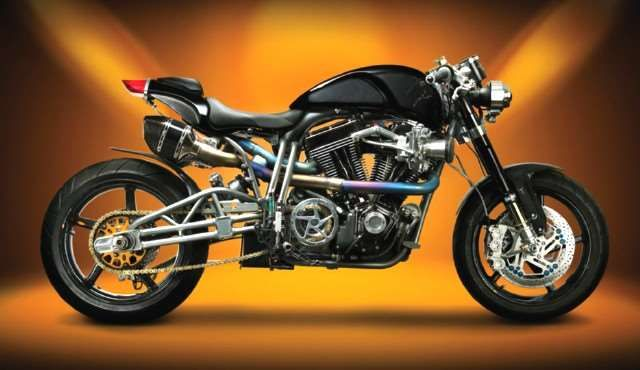 Top 10 Most Expensive Bikes In The World Bike Motorbikes Rocky