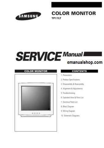 222 best service repair manuals images on pinterest repair manuals  samsung and television Verizon Samsung Flip Phone Manual Samsung ManualsOnline