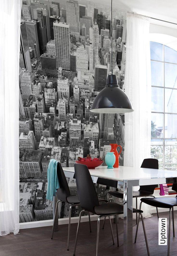 119 besten Schwarz Weiß Tapeten Bilder auf Pinterest | Schwarz weiß ...