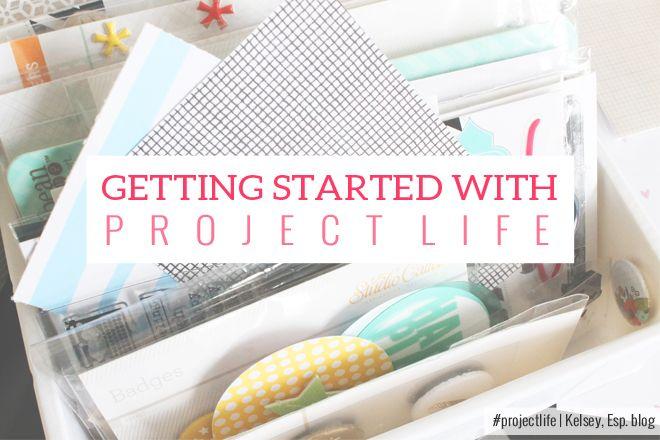 startprojectlife