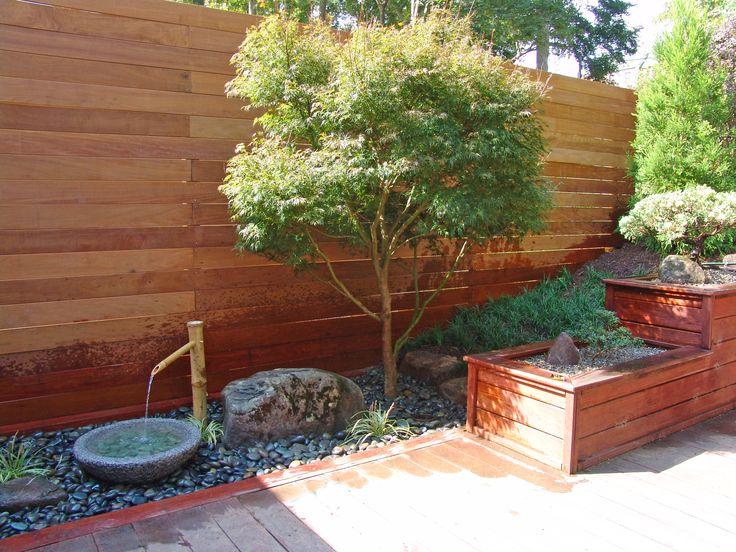 53 best japanese garden designs images on pinterest for Japanese garden design