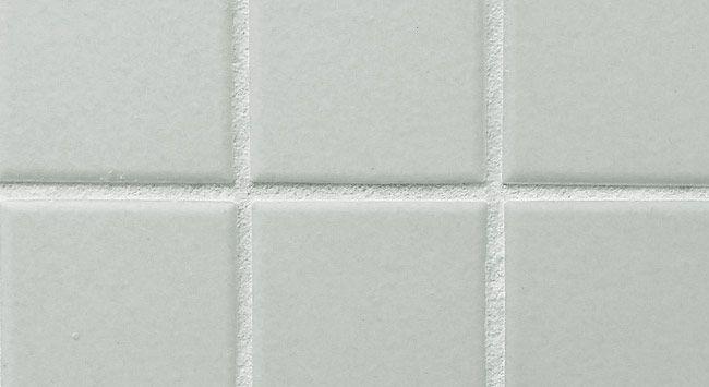 25 beste idee n over badkamer voegen schoonmaken op for Badkamervloer schoonmaken