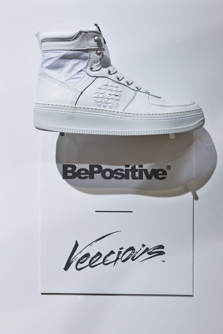BePositive - PH AKAstudio-collective_05