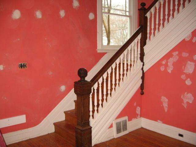 Diy house renovation blog