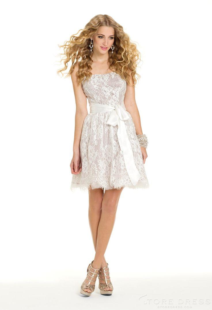 Prom dress express radio