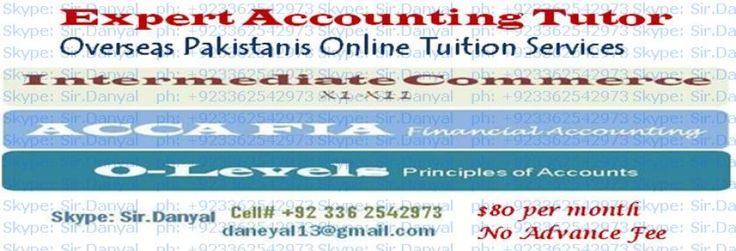 finance tutor online You can also email your finance problems to help@tutorteddycom or call toll free 866-930-6363 for free finance help tutorteddy offers free finance help we help you with one of your finance homework help questions free of charge every 24 hours.