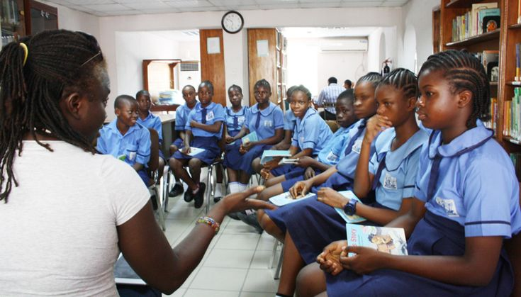 "How-Nigeria's-""Middle-Class""-work-for-private-schools.jpg (800×456)"