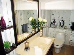 baño transicional