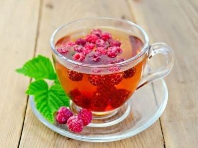 Now you can stop or delay periods naturally by simple natural ways or home remedies. Some herbs can also delay your periods naturally. Take a look at some