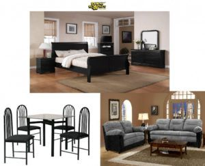 Best 25+ Living room furniture packages ideas on Pinterest ...