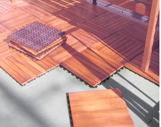 instant flooring - I need this (dance floor :)