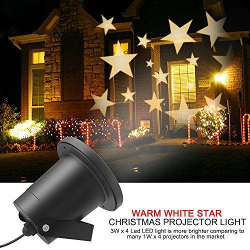 25 einzigartige weihnachtsbeleuchtung au en ideen auf. Black Bedroom Furniture Sets. Home Design Ideas