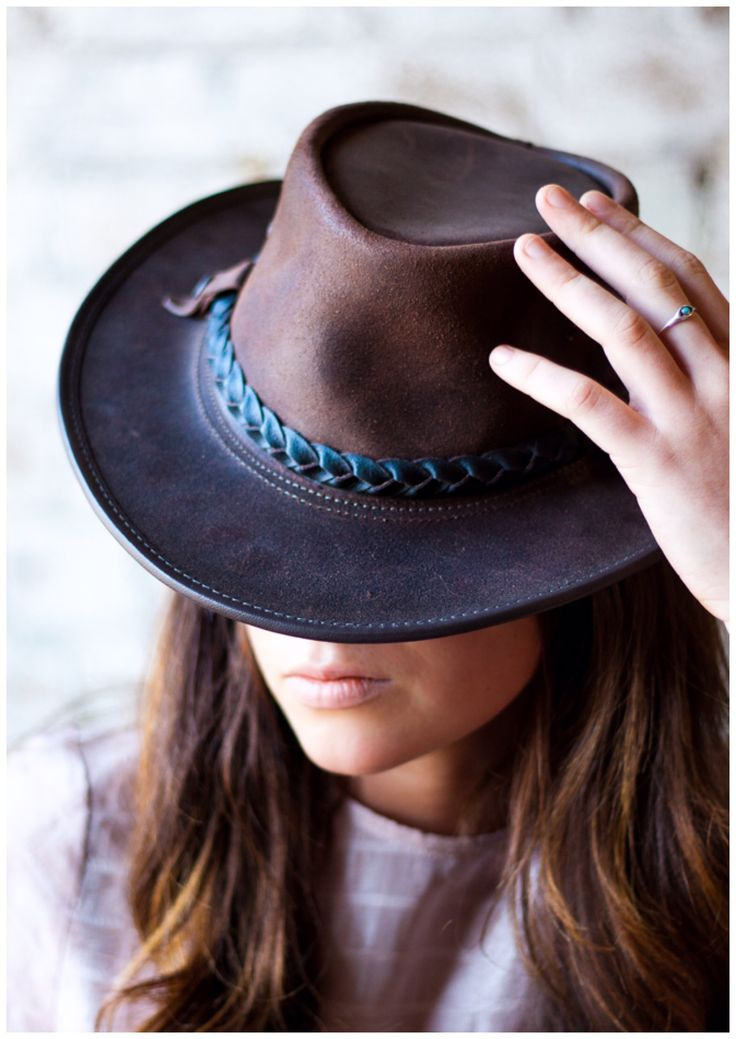 Jaunty hats. We have a great range of BC Leather hats in store and online, the best summer accessory
