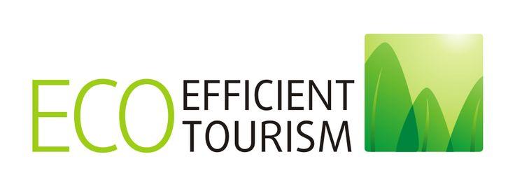«Eco-efficient tourism»