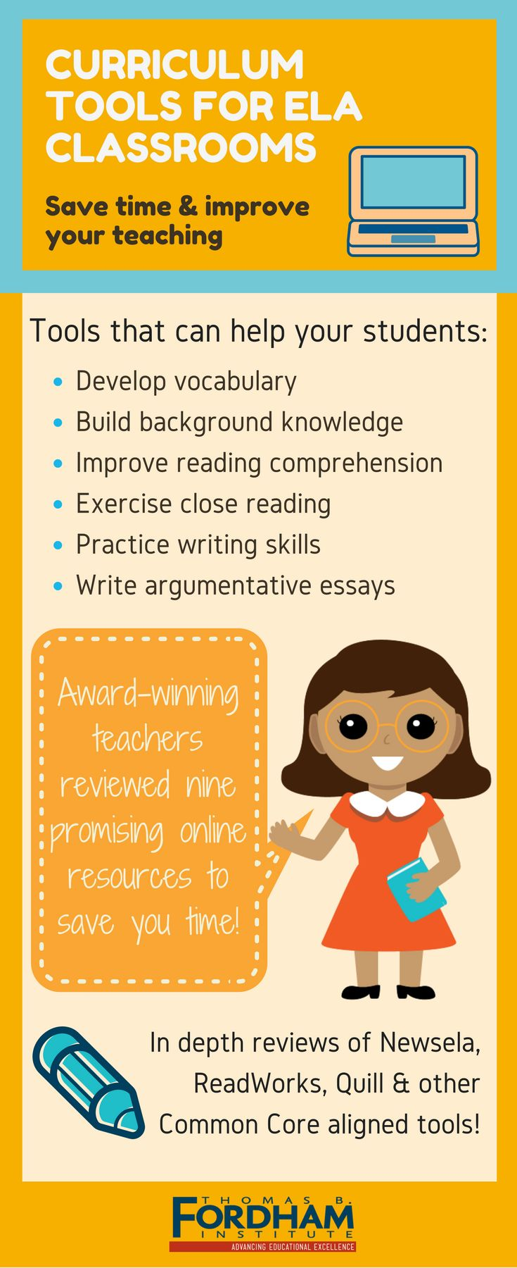 23 best elaliteracy lessons resources images on pinterest a series of reviews by all star teachers examining promising online tools for the english publicscrutiny Image collections