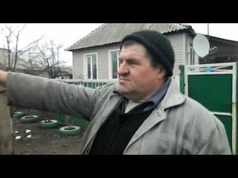 На краю государства. Фильм о Снежном #documentary #film