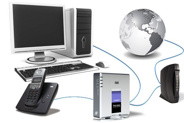 Guest Blog: How to choose the best phone service provider.