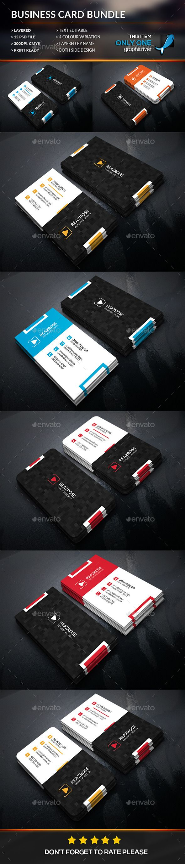 11 best Vape Business Card images on Pinterest | Business cards ...