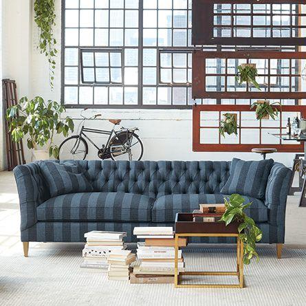 21 best Sofas images on Pinterest