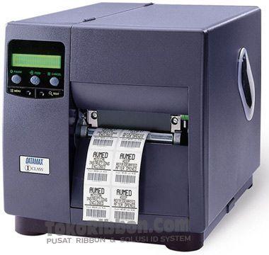 """PRINTER BARCODE DATAMAX M-4206 ini emang bandel. Bodi dari casting aluminium, layar lcd lebar, resolusi 203 dpi, ada menu 5 bahasa, pemeliharaan yg minimal & akurasi cetaknya tepat.Printer barcode DATAMAX M-4206 bisa dikonesikan dengan Serial, parallel, USB, LAN (optional), wireless 802.11g (optional),  COCOK untuk printer barcode industri yang cetak barcodenya """"kelas berat"""".  Spesifikasi dan harga printer barcode DATAMAX M-4206 murah garansi resmi ada disini. Sedia label & ribbon Datamax…"""