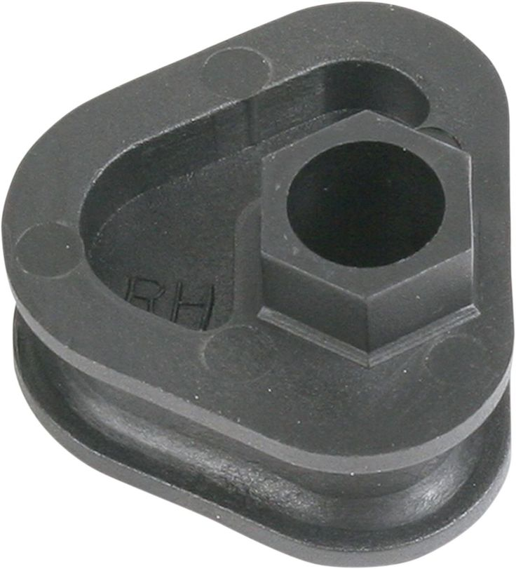 Kimpex Adjustment Block 04-297-05