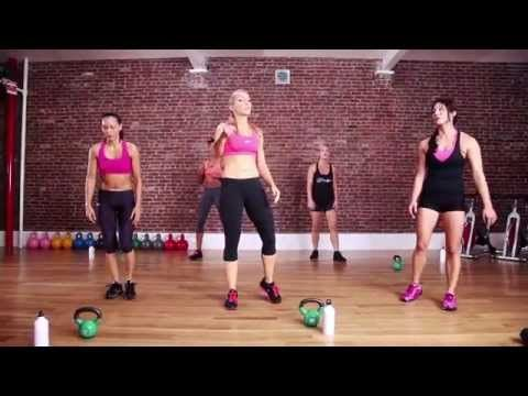 kettlebell workouts for women | best kettlebell workout | kettlebell exe...