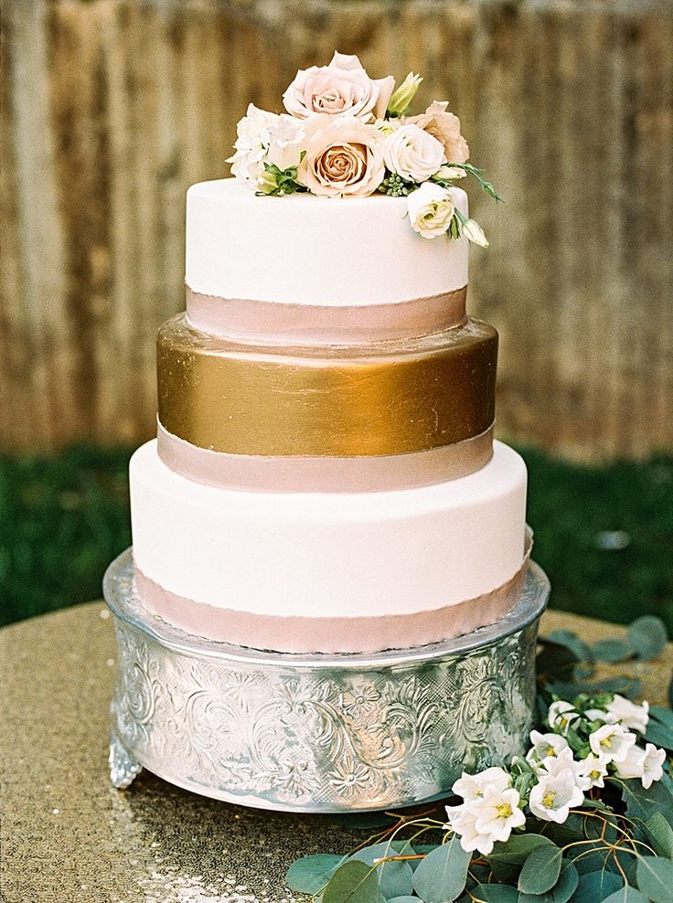 wedding cake gallery 2016 2016 best images about wedding cakes on 22758