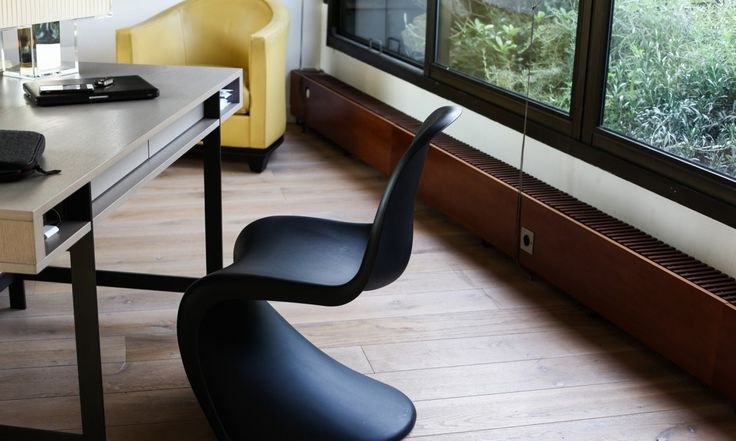 17 best images about chair chaise on pinterest for Chaise musicale