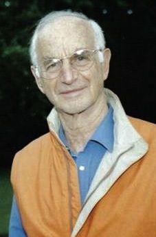 """shares Follow 27 Ottobre 2011, moriva forse il più grande psicologo ancora in vita ai giorni nostri dopo Jung. Ex direttore dello Jung Institute, ampliò e sviluppò in maniera originale come nessun altro la parte degli studi e dell'opera lasciata da Jung riguardo gli """"Archetipi"""", ampliò l'epistemologia della Clinica Psicologica demitizzando e destrutturando le intere illusioni e unilateral-ismi dell'Io sulla..."""