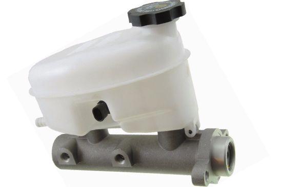 Cilindro Mestre de Freio Chevrolet Tahoe Gmc Yukon 4.8 6.0 V8 - http://www.pecasfreios.com.br/cilindro-mestre-de-freio-chevrolet-tahoe-gmc-yukon-4-8-6-0-v8/