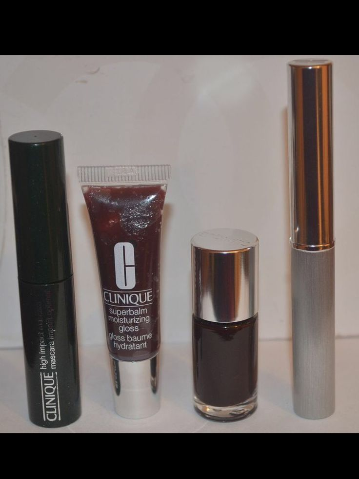 "Blog - Enna Make up                                 Review ""Black Honey"" Kit by Clinique      #mua_world, #mua , #motd, #the_makeup_world, #makeupis_forever, #dressyourface, #instamakeup, #instabeauty, #makeup, #cosmetic, #makeupartist, #beautyblogger, #bblogger, #beautyguru, #beauty, #instalike, #followme , #makeupaddict , #lotd, #eotd, #eye , #faced_with_beauty , #cosmetics, #makeupartist , #eye , #mascara , #lipstick , #gloss , #instagram , #clinique , #blackhoney"