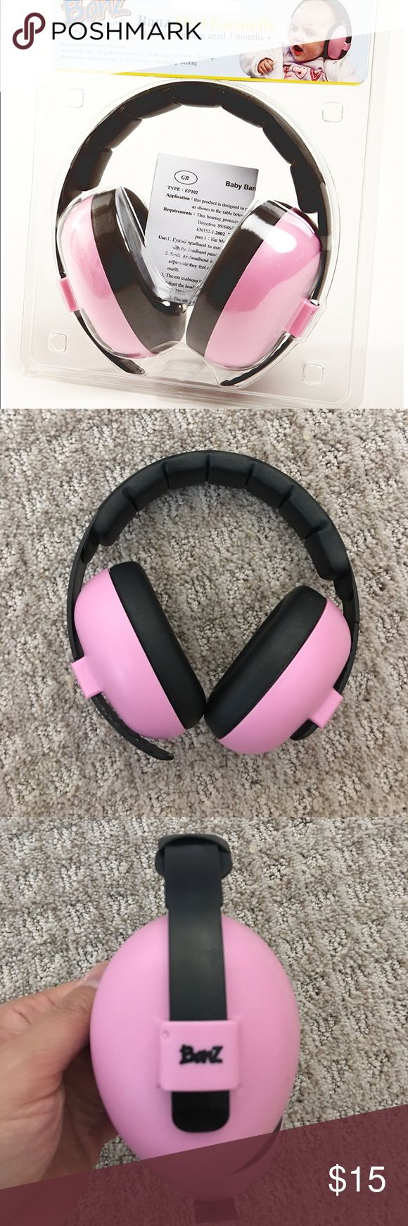 119 Best Noise Cancelling Headphones Images On Pinterest Ems Adjustable Headband Army Camo For Baby Earmuff Banz Ear Muffs In Pink