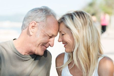 Best senior dating site for singles over 50