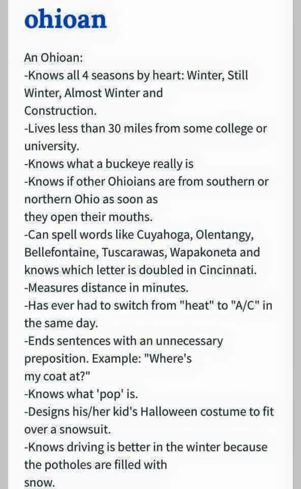 251 best Around My Town images on Pinterest Cincinnati, Kentucky - ats friendly resume