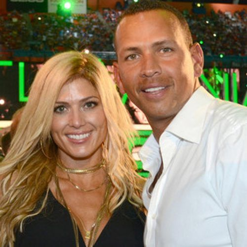 http://www.eonline.com/news/621815/alex-rodriguez-and-torrie-wilson-break-up-after-three-years-of-dating