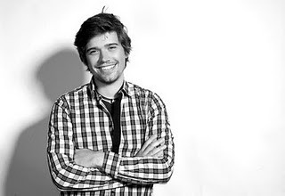 what up zac hanson? i'm still waiting for our wedding... :P
