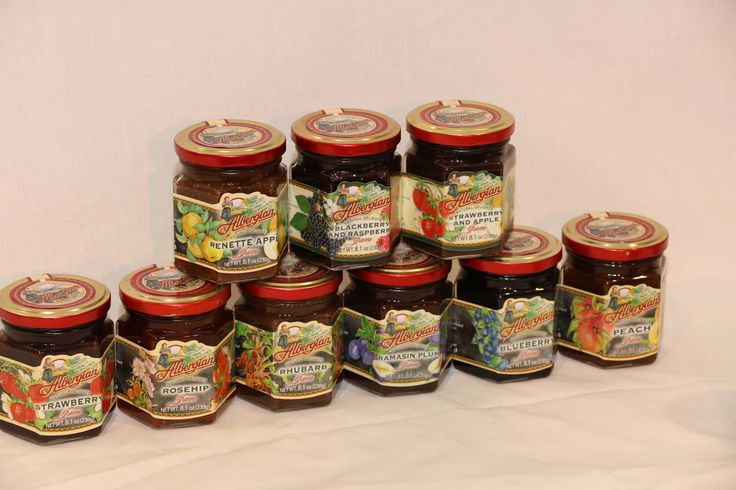 We have a wide range of Jams so that you can start your day with tasty breakfast and have more energy throughout the day to carry out your daily task. .. Visit us today for shopping. We are located on the 1st floor of Al Shaab Village. .. #Harvest #Sharjah #UAE #Jam #Shopping #AlshaabVillage