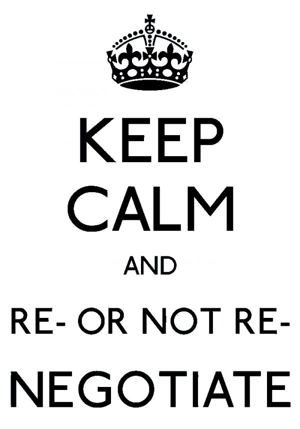 136 Renegotiate or End the Relationship – Sick Addictions @JoclynStone http://www.adultfilmstarnetwork.com/podcast/136sickaddictions/ via @AFSNetwork1