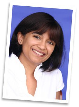 Nalini Singh, author of: Tangle of Need; Angels' Flight; and Archangel's Storm.: Worth Reading, Authors Create, Author Profile, Authors Worth, Favorite Authors, Books Worth, Books Authors, Authors Books, Amazing Authors