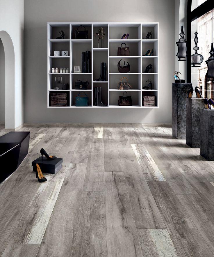 legend grey 8x48 porcelain wood tile in 2019 tiling porcelain legend grey 8x48 porcelain wood tile in 2019 tiling porcelain wood tile, wood tile floors, flooring
