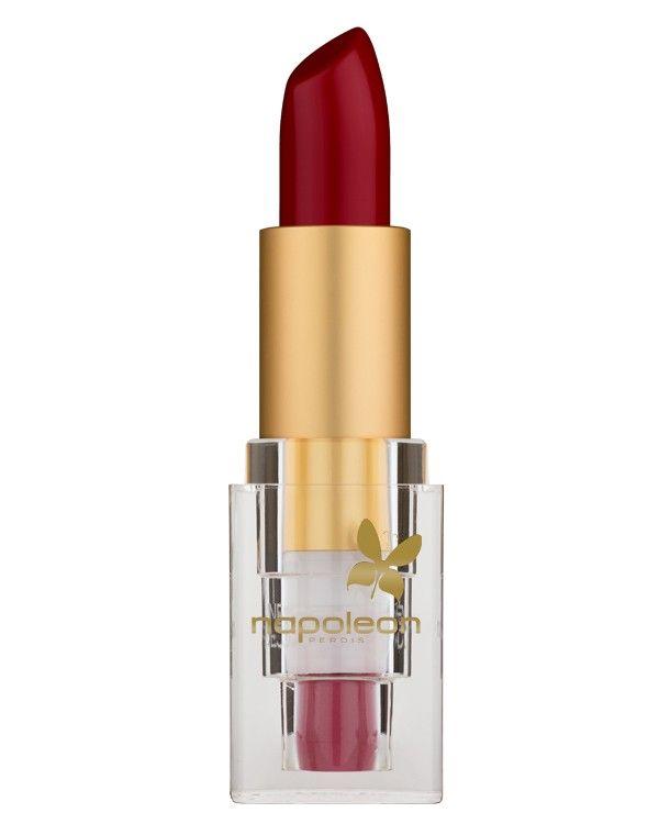 DéVine Goddess Lipstick Aphrodite