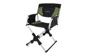 Check this out on takealot.com, http://www.takealot.com/kaufmann-chair-ultra-compact-directors-green-and-black/PLID43824452