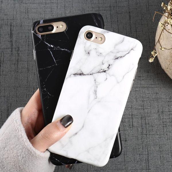 Galaxy S4 Custodia IPhone 6s Custodia IPhone 7 8 Plus Marble Lover