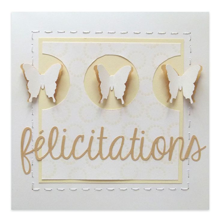 17 best Cartes Félicitations Mariage images on Pinterest
