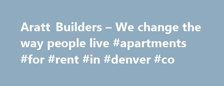 """Aratt Builders – We change the way people live #apartments #for #rent #in #denver #co http://apartments.remmont.com/aratt-builders-we-change-the-way-people-live-apartments-for-rent-in-denver-co/  #apartments for sale in bangalore # 8 K About Us """"Aratt"""" is a company with vision, creativity, and proven ability, having most of its residential and commercials projects in South Bangalore, which is a prominent and emerging market location for real estate business in Bangalore. Just to give you a…"""