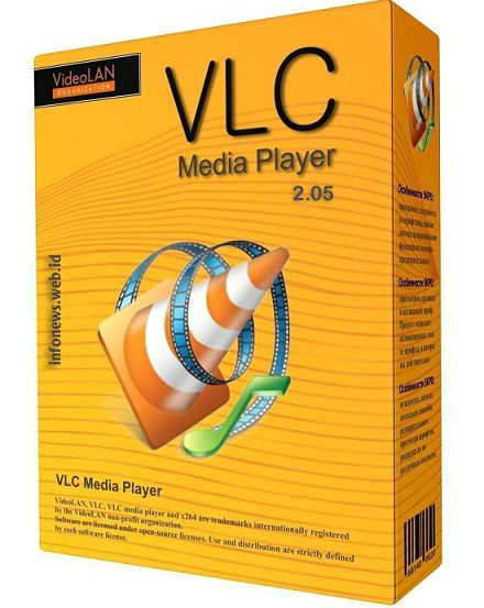 Best 25+ Media player software ideas on Pinterest Vlc player - vlc resume playback