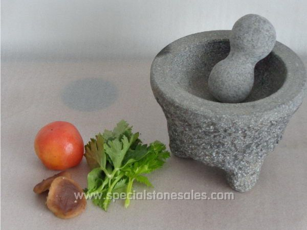 17 Best Images About Kithen Tool Stone Mortar Amp Pestle On