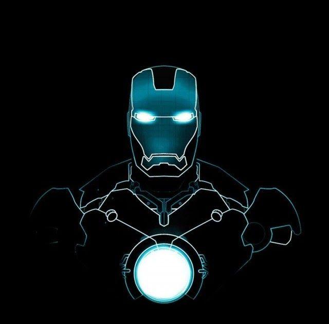 Ironman Iphone Wallpaper Hd 2021 Live Wallpaper Hd Iron Man Iron Man Tony Stark Avengers Art